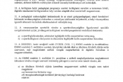 17_2021_emmi_hatarozat-page-002