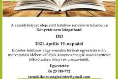 könyvtár-veszélyhelyzetben-április2021-alap