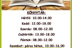 könyvtár-veszélyhelyzetben-április2021
