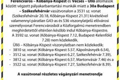Hirdetmény_30a_Ferencváros-Kőbánya-Kispest_0607_0618-page-001