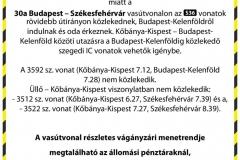 Hirdetmény_30a_Bp-Nyugati_0619_0717-page-001