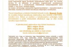 Óvodai-beiratkozás-2021-page-001