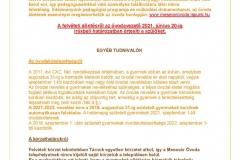 Óvodai-beiratkozás-2021-page-002