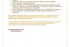 Óvodai-beiratkozás-2021-page-004