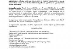 Tárnok-2202-pályázati-kiírás-2202_10-14-hrsz.-08.hó1-page-001