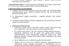 Tárnok-2202-pályázati-kiírás-2202_10-14-hrsz.-08.hó1-page-003