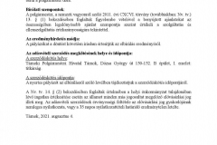 Tárnok-2202-pályázati-kiírás-2202_10-14-hrsz.-08.hó1-page-004