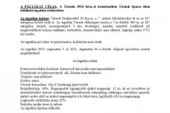 Tárnok-3924-pályázati-kiírás-3924-hrsz.-08.-hó-page-001
