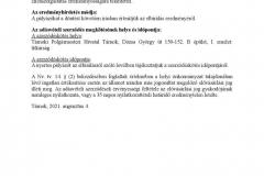 Tárnok-3924-pályázati-kiírás-3924-hrsz.-08.-hó-page-004