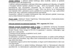 Tárnok-3925-pályázati-kiírás-3925-hrsz-08.-hó-page-002