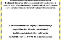 Hirdetmény_30a_Budapest-Kelenföld_1016-1017-page-001