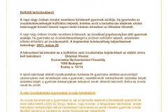 Óvodai-beiratkozás-2021-page-003