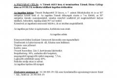 pályázati-kiírás-663-3-hrsz-page-001