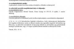 pályázati-kiírás-663-3-hrsz-page-004