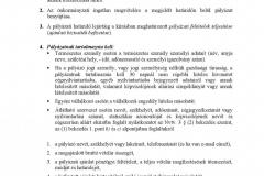 pályázati-kiírás-663-3-hrsz-page-003