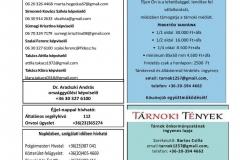 TT_2021_junius_buta-page-002