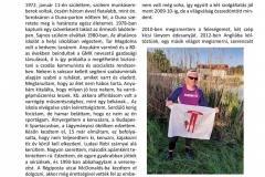TT_2021_junius_buta-page-005