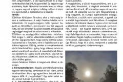 TT_2021_junius_buta-page-006