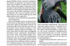 TT_2021_junius_buta-page-008