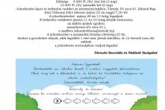 TT_2021_junius_buta-page-011
