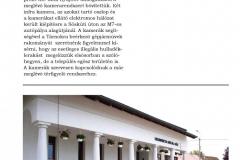 TT_2021_junius_buta-page-012