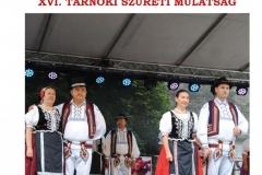TT_október_buta-page-001