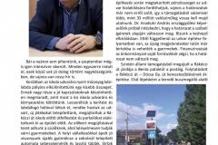 TT_október_buta-page-003