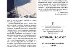 TT_október_buta-page-004