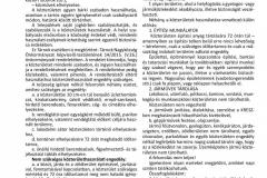 TT_október_buta-page-005