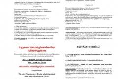 TT_október_buta-page-006