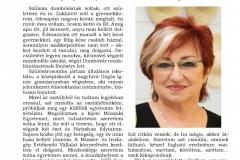 TT_október_buta-page-007