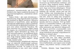 TT_október_buta-page-008