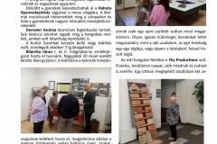 TT_október_buta-page-009