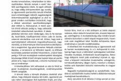 TT_október_buta-page-011
