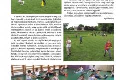 TT_október_buta-page-012