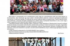 TT_október_buta-page-013
