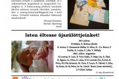 TT_október_buta-page-018