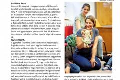 TT_október_buta-page-019