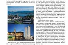 TT_október_buta-page-020