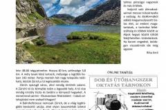 TT_október_buta-page-021