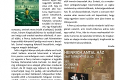 TT_október_buta-page-023