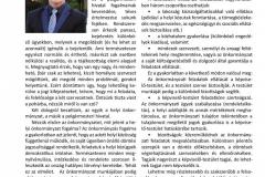 TT_szept2021_buta-page-005