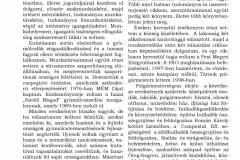 TT_szept2021_buta-page-010