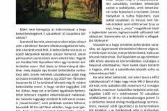 TT_szept2021_buta-page-011