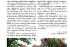TT_szept2021_buta-page-013