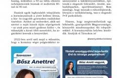 TT_szept2021_buta-page-019