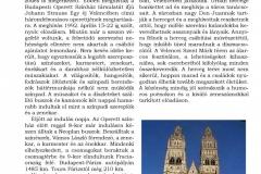 TT_szept2021_buta-page-020