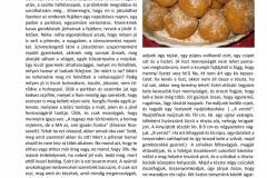 TT_szept2021_buta-page-022