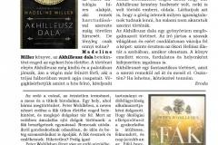 TT_szept2021_buta-page-023